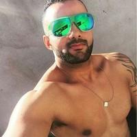 Camera Prive Gay Pornhub s2