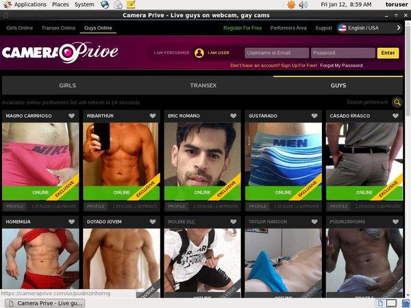 Camera Prive Gay Pornhub