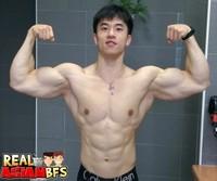 Real Asian BFs Accounts s1