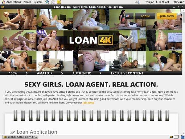 [Image: Loan-4k-Passwords-For-Free.jpg]