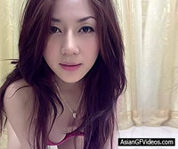 Asian GF Videos Limited Promo s2