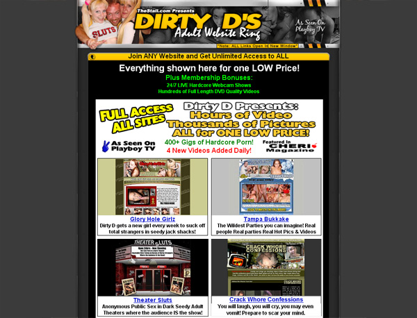 Thestall.com Promo Offer
